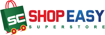 Shop Easy Superstore